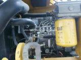 Het gebruikte MiniGraafwerktuig Cat306/307/308 van de Kat Origineel voor Verkoop