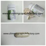 De hete Verkopende Pillen van het Dieet van het Verlies van het Gewicht van de Capsules van het Vermageringsdieet Lida