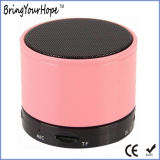 Хорошее качество рекламных мини-динамик с технологией Bluetooth (XH-PS-602)