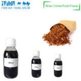 농축물 담배 취향 또는 취향 또는 향수 또는 Flavorings - 마음에 드는 농축물 담배 본질 취향을%s 전부