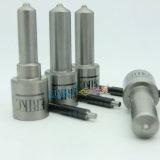 Denso Dieselspray-Düse Dlla152p980 und Kraftstofftank-Einspritzdüse-Düse Denso Dlla 152 P 980 für Isuzu 095000 6980