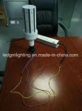 팬 Meanwell AC100- 277V 큰 와트 250W LED 옥수수 전구 램프로