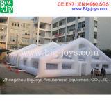 Riesiges aufblasbares Tennis-Zelt für Verkauf