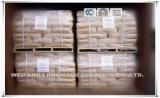 Sulfonated Braunkohle/SMC/Filter-Verlust-Steueragens