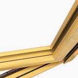 Portello Multiform della stoffa per tendine di funzione con la serratura