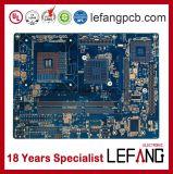 Tg170 PCBプロトタイプサーキット・ボードPCB