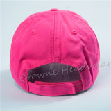 Новые винты с головкой бейсбол Shinny моды Lady Red Hat