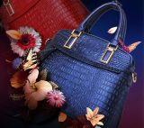 تمساح حبّة محدّد [بغ لدي] حقيبة يد [شوولدر بغ] رسول حقيبة [كلوتش بغ] حقيبة يد حقيبة