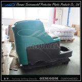 Fábrica de preço direto de móveis recarregáveis LED com material LLDPE.