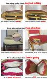 Античный стул венчания для трактира/банкета/гостиницы