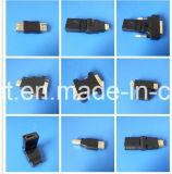 Mannetje HDMI aan Wijfje HDMI (hd-004)