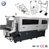 Manufactory della Cina della macchina piegatubi del collegare di CNC