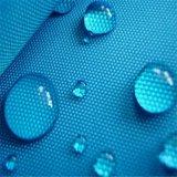Beutel-Gewebe des Polyester-900d