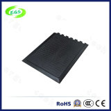 2018 chaud pour la vente de tapis antistatique ESD industriels PVC Anti-Fatigue Mat de Shenzhen
