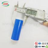 Ifr 26650f 3400mAh 3.2V Li Ionenbatterieleistung-nachladbare Batterie