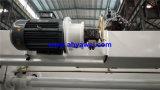 Ahyw Anhui Yawei Modeva 10 3D CNC Hydraulique Presse Plieuse
