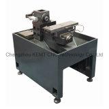 (GH30-FANUC) 작은 정밀도 CNC 갱 유형 선반