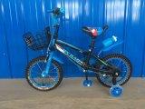 子供の自転車かくものバイク(SR-D112)
