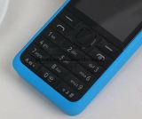 يسدّ هاتف بسيطة بالجملة لأنّ [نوكيا] 301 هاتف [سلّ فون]