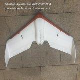 Avionneur plat de corps d'aile delta de mousse d'EPO d'UAV Uas d'usine d'OEM de la Chine