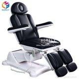 Homely Massager-Tätowierung-Stuhl für Tätowierung-Salon-Geräten-Möbel
