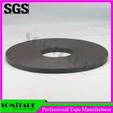 Striscia a magnete permanente di rendimento elevato del nastro Sh801 di Somi con il forte magnete