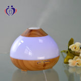 Diffuseur d'arome d'huile essentielle de DT-1512C 300ml