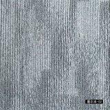 瀝青の背部が付いているMelborne -1/12のゲージの家のカーペットのタイル