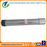Tubo de IMC do tubo