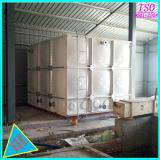 Das beste QualitätsSintex FRP Wasser-Becken für Wasser 1000L für Verkauf