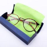 Panno di pulizia durevole degli occhiali della siluetta della Cina