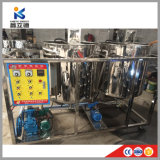 Quality Insurance Palm Oil Refinery Plant  for Dirty