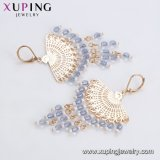 Xuping 형식 귀걸이 (29509)