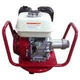 Tipo ad alta velocità vibratore per calcestruzzo della benzina (Honda GX160) dell'Indonesia