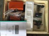 Hongli Y-Typ elektrische abschrägenmaschine (ISY)