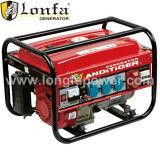 Astra Corea Ast3700 generatore della benzina di 3 fasi