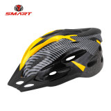 Fábrica de grossista capacete de segurança aluguer de bicicletas do capacete para venda