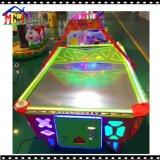 Simular máquinas de jogo da tabela do hóquei do ar da lotaria da arcada