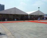 tent van de Gebeurtenis van het Pakhuis van het Dak van het Aluminium van 20X30m de Openlucht voor Tijdelijke Opslag