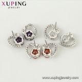 Earring Xuping моды (23944)