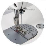 Máquina de coser Lockstitch de alta velocidad