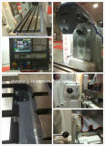 Xk6032 Xk6040 Tipo Joelho fresadora CNC Horizontal para venda