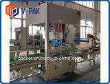 カートンの包装業者のパッキング機械装置の包装機械箱の充填機