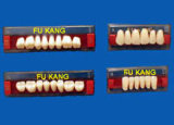 Ложные зубьев