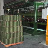 ODM OEM обеспечивают синтетическим покрытием производителей