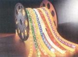 مصباح الحبل (1م - 100 م)