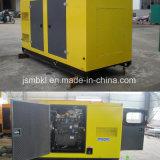 500kw/625kVA~1000kw/1250kVA Jichai 발전기 또는 디젤 엔진 발전기 또는 침묵하는 디젤 엔진 발전기