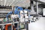 Die-Cutting и сетку штамповки машины