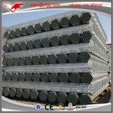 Gi van het Merk van Youfa Buis, de Gegalvaniseerde Koolstof van de Hete ONDERDOMPELING om de Pijp van het Staal/Buis