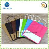 El Libro Blanco de encargo al por mayor lleva el bolso para el regalo (JP-PB015)